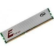 Mémoire DDR3 2GB / 1333Mhz TEAM Elite Single CL9 rt ohne Kühlkörper