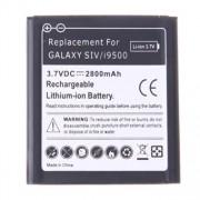 Batteri till Samsung Galaxy S4