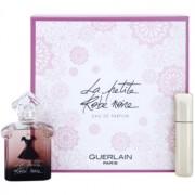 Guerlain La Petite Robe Noire lote de regalo VIII. eau de parfum 50 ml + máscara de pestañas 8,5 ml