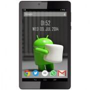iZOTRON Mi7 Hero Pro Android Marshmallow 6.0 Wi-Fi+3G Calling Tablet PC BLACK