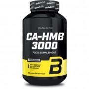 BioTechUSA Ca-HMB 3000 200g