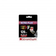 Strontium Nitro Plus OTG USB 3.0 (SR128GSLOTG1Z)