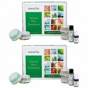 Herbline Acne Control System 180gm-Pack Of-2