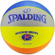Minge baschet Spalding Rookie Gear Out