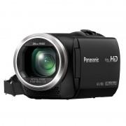 Panasonic HC-V180EC-K Câmara de Vídeo 10MP