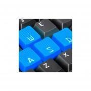 Sharkoon Tactix Gaming Keyboard (000SKTK)