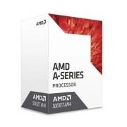 Procesador AMD A6-9500, S-AM4, 3.50GHz, Dual-Core, 1MB L2 Cache