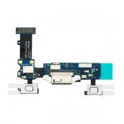 Cabo flex de conector de carga para Samsung Galaxy S5 - original