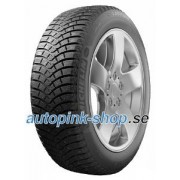 Michelin Latitude X-Ice North 2+ ( 275/50 R19 112T XL , Dubbade )