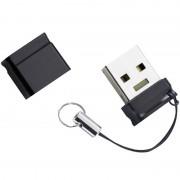 Intenso Slim Line USB Stick - 32GB