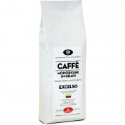 MokaSirs Colombia Excelso 500 g