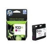HP 933XL m inktpatroon origineel