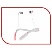 Skullcandy Method Wireless S2CDW-J520