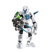 Lego Stormer 3.0