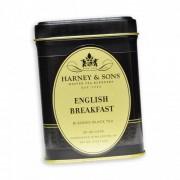 "Harney & Sons Czarna herbata Harney & Sons ""English Breakfast"", 112 g"