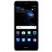 """Unbranded Smartphone huawei p10 lite 5,2"""" ips lcd full hd octa core 2.3 gh"""