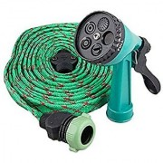Water Spray Gun 10 Meter for garden watering and vehicle cleaning