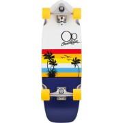 Ocean Pacific Surfskate (Sunset)