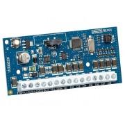 Modul Alarma 8 iesiri Programabile DSC NEO-m2208