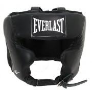 Kaciga za boks Everlast Pro Trad