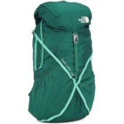 The North Face DIAD PRO 22 22 L Backpack(Green)
