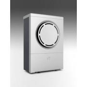 Pompa de caldura aer/apa Thermia Atec 230V 16-15,3KW