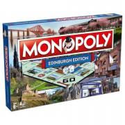 Monopoly - Edinburgh Edition
