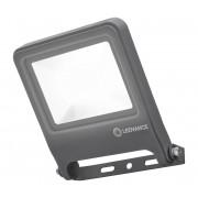 Ledvance - Proiector LED ENDURA LED/30W/230V IP65