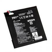 Батерия за LG G Pad 7.0 (V400/V410) - Модел BL-T12