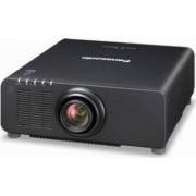 Videoproiector Panasonic PT-RX110LB XGA 10000 lumeni Fara lentila