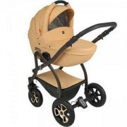 Бебешка количка Tutek Trido ECO TDECO1, 133358156