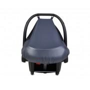 Husă protecție pentru scaunul de mașină