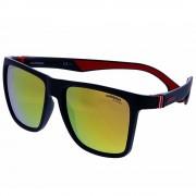 Слънчеви Очила Carrera 5047-003K1