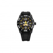 North Queensland Cowboys NRL Athlete Series Watch