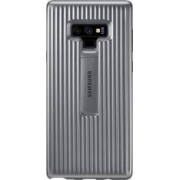 Capac protectie Galaxy Note 9 N960 Protective Standing Grey