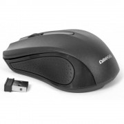 Mouse wireless OMEGA OM-419