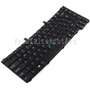 Tastatura Laptop Acer Travelmate 6593G