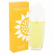 Sunflowers For Women By Elizabeth Arden Eau De Toilette Spray 1.7 Oz