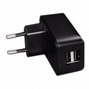 HAMA kućni punjač sa 2 USB porta 2.1A (14198)