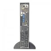 APC SUM3000RMXLI2U gruppo di continuità (UPS) 3000 VA 2850 W