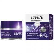 Crema de noapte 5 in 1 Re-Energizing Sleeping Cream