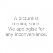 JYSK Dekbedovertrek REAL MADRID 140x200