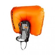 Mammut Light Removable Airbag 3.0