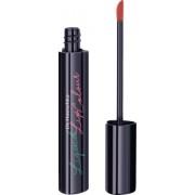 WALA Heilmittel GmbH Dr. Hauschka Kosmetik DR.HAUSCHKA Liquid Lip Colour 03 4.5 ml