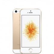 Apple iPhone SE 32 Gb Oro Libre