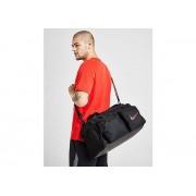 Nike Utility Graphic Training Small Duffel Bag - Heren