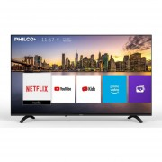 Smart Tv Philco 32 Pulgadas Mod.pld32hs9b Hd Wifi Netflix