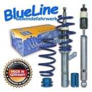 Kit Assetto completo Golf 5 Blueline