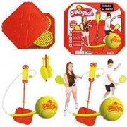 Jucarie All Surface Swingball