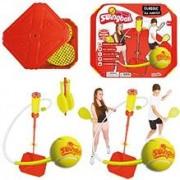 Jucarie All Surface Swingball